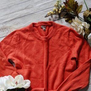 J. Crew size small sweater